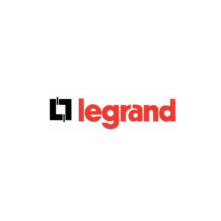 Legrand Creo Creme