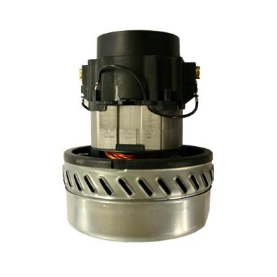 M 214 - 1400 W motor voor 2 SM 50 LS, 2 PM 80 LS & 3 PM 80 LS