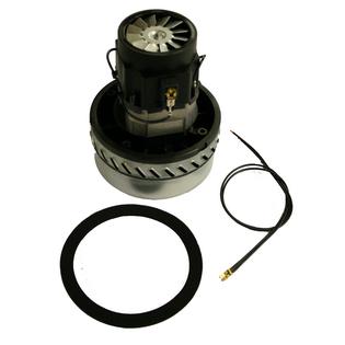 M 214 HP - motor 1600 W voor 1 M 50 LS