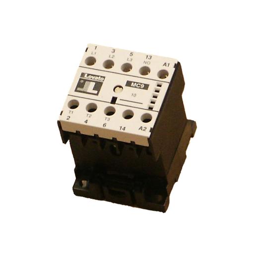 MS 230 - Magneetschakelaar
