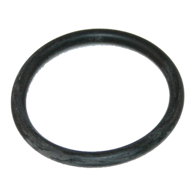 """O"" ring for inlet E 50"