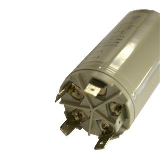 OSF 16 - Ontstoringsfilter