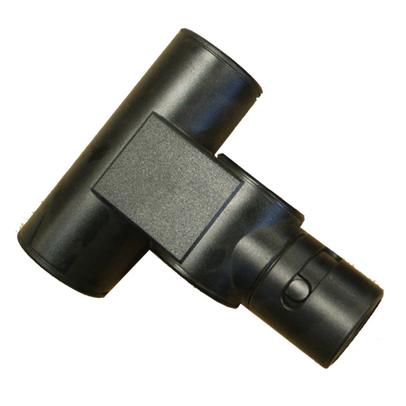 B 32-19 Mini Turbo Brush
